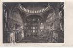 Mosquée Sainte Sophie   Edition Apollon - Türkei