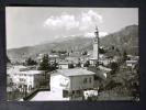 VENETO -TREVISO - VALDOBBIADENE -F.G. - Treviso