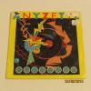 45T ANYZETTE : BALADOUN - Vinyl-Schallplatten