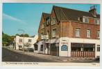 The Cambridge Hotel, Camberley, Surrey (pk25276) - Surrey