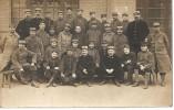 22e REGIMENT D INFANTERIE - Regiments