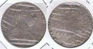 AUSTRIA TALER 1780 PLATA SILVER U.png IMPRESIONANTE - Austria