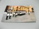 GENDARMI PONTIFICI CITTA' DEL VATICANO - Polizia – Gendarmeria
