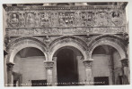 Bitonto Palazzo Sylos Labini Monumento Nazionale (pk25300) - Bitonto
