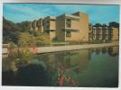 Hasselt, Bezinningscentrum Godsheide (pk25308) - Hasselt