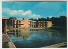Hasselt, Bezinningscentrum Godsheide (pk25311) - Hasselt