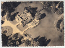 Provinciaal Domein Te Huizingen (pk25315) - België