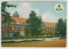 C.M. Vakantiecentrum Hooidonk, Langestraat Zandhoven (pk25316) - Zandhoven