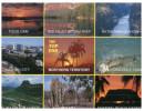 (468) Australia - NT - Northern Territory (9 Views) - Australie