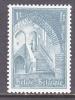 BELGIUM   631   *    RELIGION   ABBEY - Unused Stamps