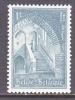 BELGIUM   631   *    RELIGION   ABBEY - Belgium