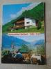 Austria  - A-6410  TELFS /Tirol - Jausenstation Bairbach    D133386 - Sin Clasificación