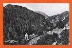 Tarasp - Scuol - Unter-Engadin Kurhaus Tarasp (1200 M) Trinkhalle - Grisons - Graubünden - SUISSE - SCHWEIZ - GR Grisons