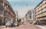 -  62 - BOULOGNE SUR MER - RUE FAIDHERBE - Boulogne Sur Mer