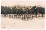Coblence - Allemagne - Cyclisme - Revue Du 14 Juillet 1921 - Autres