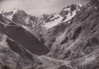 05 Hautes Alpes Villar D'Arene Col Du Lautaret - Autres Communes