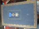 DUCOURTIAL Claude- 1978- Ordre National Du Mérite- TRES BON ETAT - Histoire