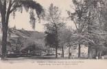 Cp , 76 , ROUEN , Pont Aux Anglais, Vu Du Cours-la-Reine - Rouen