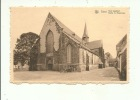 Diest Kerk Begijnhof - Diest