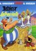 R. Goscinny - Astérix - A. Uderzo - Astérix Y La Traviata- Guion Y Dibujos De Albert Uderzo - Salvat - Non Classés
