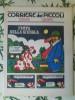 CORRIERE Dei PICCOLI - N. 18 Del 2 Maggio 1976 - Corriere Dei Piccoli