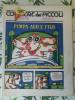 CORRIERE Dei PICCOLI - N. 39 Del 26 Settembre 1976 - Corriere Dei Piccoli