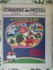 CORRIERE Dei PICCOLI - N. 12 Del 21 Marzo 1976 - Corriere Dei Piccoli