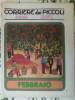 CORRIERE Dei PICCOLI - N. 7 Del 15 Febbraio 1976 - Corriere Dei Piccoli