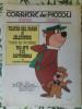 CORRIERE Dei PICCOLI - N. 2 Del 11 Gennaio 1976 - Corriere Dei Piccoli