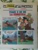 CORRIERE Dei PICCOLI - N. 22 Del 30 Maggio 1976 - Corriere Dei Piccoli