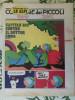 CORRIERE Dei PICCOLI - N. 19 Del 9 Maggio 1976 - Corriere Dei Piccoli