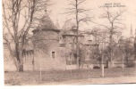 "Bavay (Nord)-1920-Le Château De Rametz-Edit. Bauchard-Belle Oblitération ""Oostende-Ostende"" (voir Scan) - Bavay"