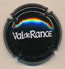 Capsule, Muselet : Cidre VAL DE RANCE - Capsules & Plaques De Muselet