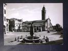 VENETO -TREVISO -ASOLO -F.G. - Treviso