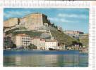 BONIFACIO   -   La   Citadelle  Et  Le   Port - Autres Communes