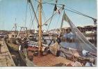 Dieppe : Le Port De Pêche (n°33 éd Artaud) Neuve - Dieppe