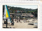 RIVE  SUD   -   Corse   -   PORTICCIO - Other Municipalities