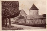 BRESLES  (Oise)  -  Le Linciaux - France