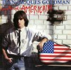 JEAN JACQUES GOLDMAN - Vinyl Records