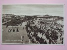 BARRY ISLAND - Glamorgan