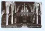 Worthing - St. Andrew's Church - Camburn - Worthing