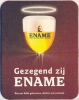 #D97-047 Viltje Ename - Sous-bocks