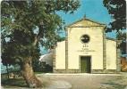 Castello Di Casio, Bologna, 19.4.1979, Suviana, Chiesa Parrocchiale. - Bologna