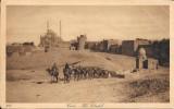CAIRO - LE CAIRE - Egypte -  The Citadel   - VAN - - Cairo