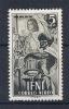 140019275   IFNI  EDIFIL   Nº   71  **/MNH - Ifni