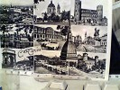 3 CARD  TORINO  VB1955/79 FA57078 - Collections & Lots