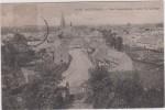 59 - Solesmes - Vue Panoramique, Prise Du Collège - Editeur: Delsart N°1273 - Solesmes