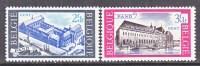 BELGIUM   B 764-5   *    ABBEY - Belgium