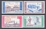 BELGIUM   B 793-6   *    CONVENT  ABBEY - Belgium