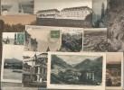 LOT DE 240 CARTES POSTALES , CPA , Bon état  , FRAIS DE PORT France : 19.50€ - Postcards